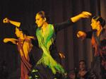 SLIDESHOW: Juan Siddi Flamenco Co. performance